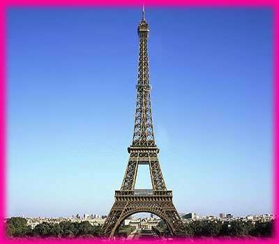 Animated Picture Eiffel Tower on Animated Eiffel Tower Submited Images   Pic 2 Fly