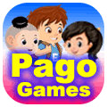 pago game