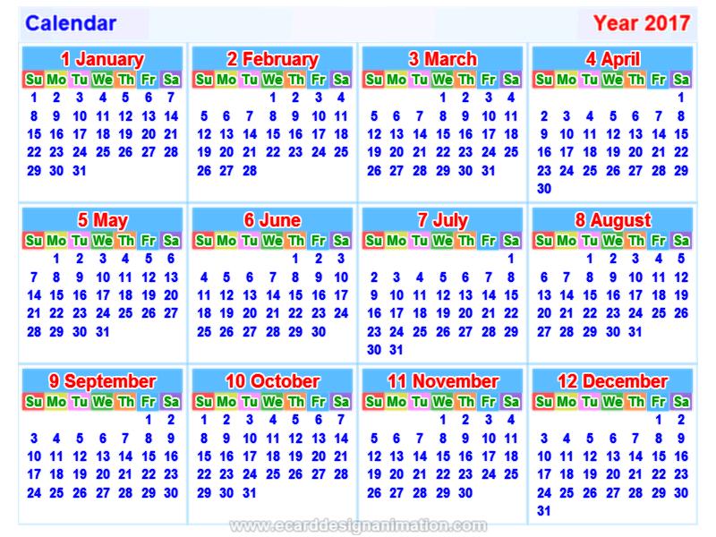 すべての講義 カレンダ 2013 : Chinese Calendar 2016